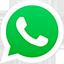 Whatsapp Única Laminados