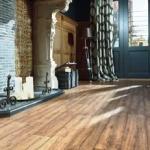 Empresa que coloca piso vinílico