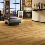 Valor da instalação de piso vinílico