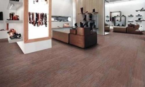 Empresas de piso vinílico