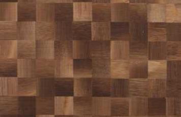 Pastilhado de Bambu Escuro
