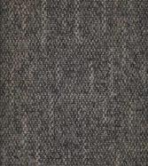 City Square - Carpetes em Placas