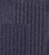 Interlude - Carpete Em Placas