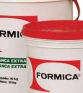 Cola Branca Extra Formica®