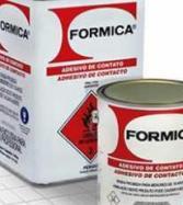 Cola de Contato Formica®
