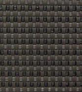 Panama Floor