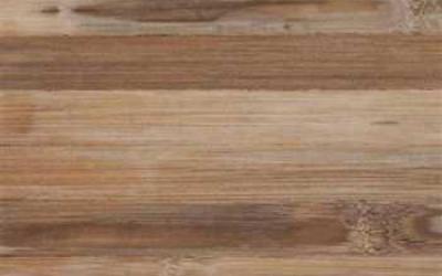 Pastilhado de Bambu Laminado