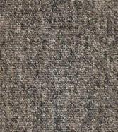 Astral - Carpete em Placas