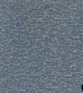KCC Decorpiso Carpete