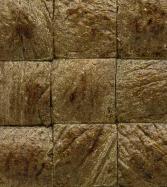 Pastilhados de Côco Linha Aoba Elementos